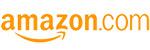 amazon-com-flag-icons-65759